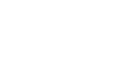 arouca-geo-park-logo-white-169