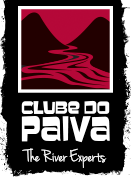 Clube do Paiva Logo