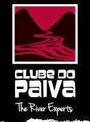 Clube do Paiva Logo